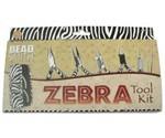 Zebra Series Boxjoint