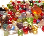 Misc Bead Shapes