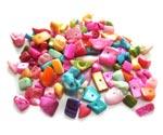 Shell & Misc Bead Mixes