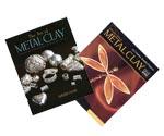 Books - PMC