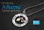 Alchemé Stamping Blanks - UK