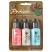 Vintaj Patina Kit Pack, French Riviera by Ranger x3 0.5oz Bottle Pack, UK Bead Shop