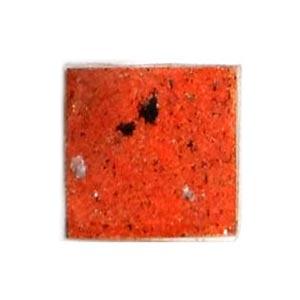 ICED Enamels® – Carnelian Relique Powder 15ml Enamel