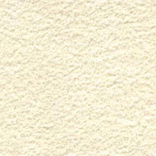 Ultra Suede Soutache Beading Foundation - Country Cream