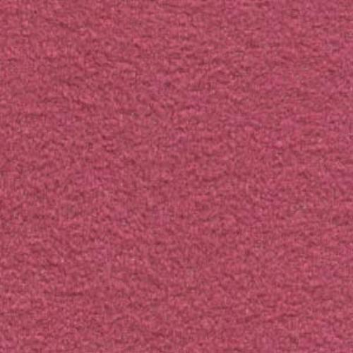 Ultra Suede Soutache Beading Foundation - Fuchsia
