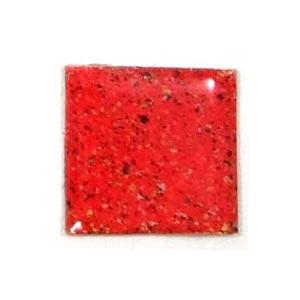ICED Enamels® – Garnet Relique Powder 15ml Enamel