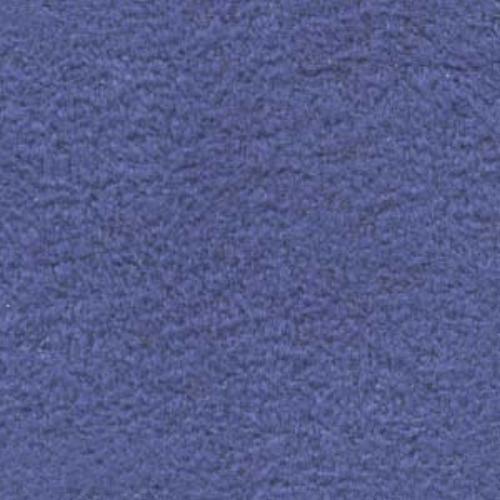 Ultra Suede Soutache Beading Foundation - Jazz Blue