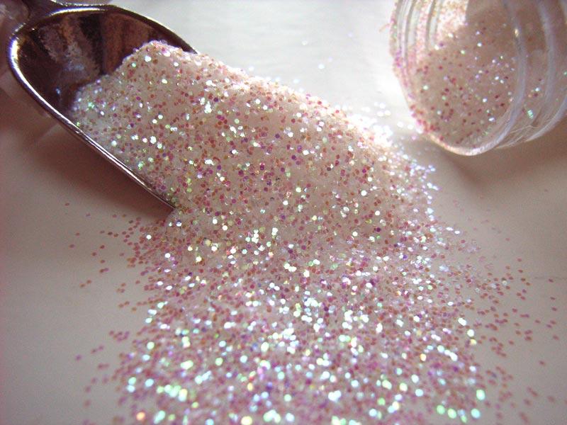 Confetti Glitter Tube 8g Choose Colours Uk Supplier Of