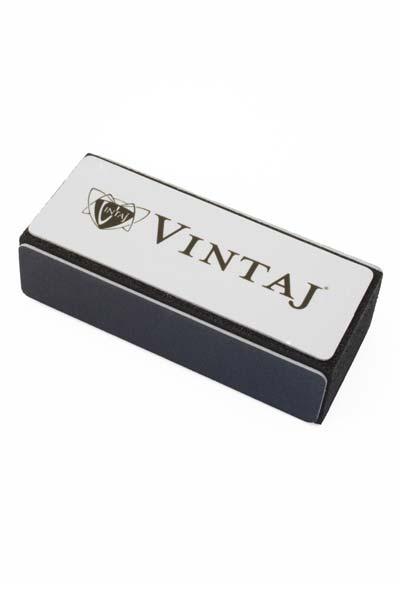 Vintaj Metal Reliefing Block x1