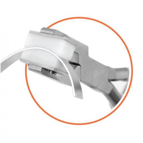 ImpressArt UK Nylon Jaw Bracelet Bending Plier pic 2
