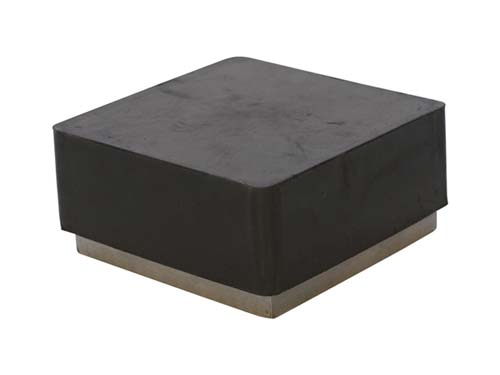 Bench Block Uk Supplier Of Metal Stamping Blanks Jewellery Supplies Artisan Lampwork