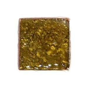 ICED Enamels® – Torched Copper Relique Powder 15ml Enamel