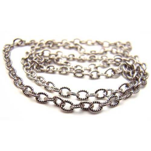 925 Sterling Silver 2.5mm Open Eye Pins 22GA 24GA Wire Gauge 1 1.5 2 Findings//Bright