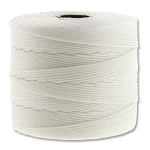 S-Lon, Super Lon Cord Tex 135 White