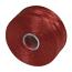 S-Lon, Super Lon Size AA Thread Red