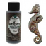 Swellegant Metal Coatings - Iron 2oz Bottle