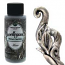 Swellegant Metal Coatings - Silver 2oz Bottle
