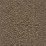 Ultra Suede Soutache Beading Foundation, Woodhue