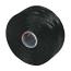 S-Lon, Super Lon Size D Thread Black