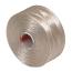 S-Lon, Super Lon Size D Thread Beige