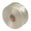 S-Lon, Super Lon Size D Thread Cream