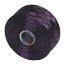 S-Lon, Super Lon Size D Thread Purple