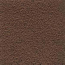 Ultra Suede Soutache Beading Foundation, Brownstone