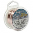 Beadsmith Jewellery Wire 26ga Rose Gold per 15yd Spool