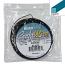 Beadsmith Square Jewellery Wire 21ga Black per 7yd Coil