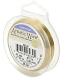 Artistic Wire 18ga Non-Tarnish Gold per 20ft (6.1m) Retail Spool