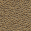 Solid Metal Seed Beads, 15/0, 1.5mm, Yellow Brass, 15 grams