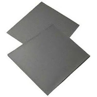 Wet Dry Sand Paper for Sanding & Polishing x1