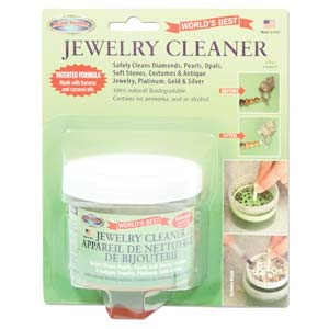 Bead Buddy Jewellery Cleaner 4oz