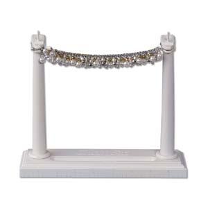 Chain Sta - Stabilisation Solution Charm Bracelet Station
