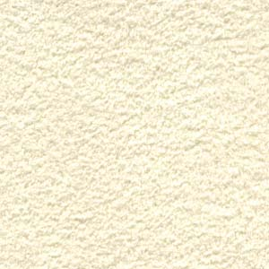 Ultra Suede Soutache Beading Foundation, Country Cream