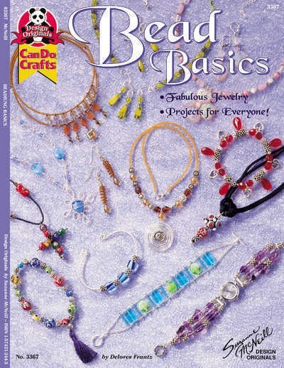 Bead Design Programs