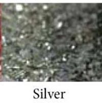 Art Mechanique™ German Glass Glitter - Silver