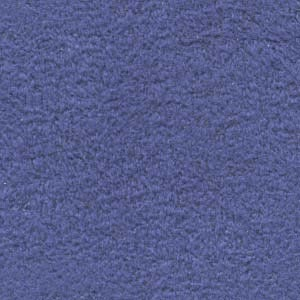 Ultra Suede Soutache Beading Foundation, Jazz Blue
