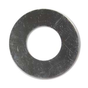 Washers Sterling Silver Stamping Blanks Uk Supplier Of