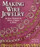 Making Wire Jewelry - Helen Clegg & Mary Larom