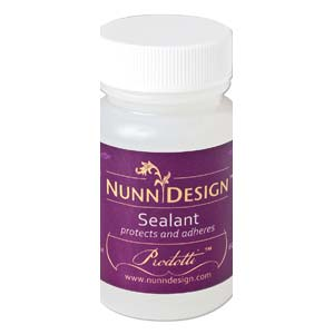 Nunn Design Sealant - 2oz 60ml