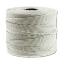 S-Lon, Super Lon Cord Tex135 Cream