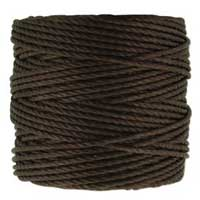 S-Lon, Super Lon Heavy Macrame Cord Tex400 Winette