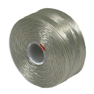 S-Lon, Super Lon Size AA Thread Ash