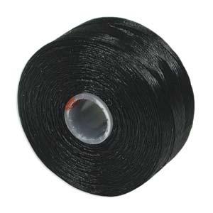 S-Lon, Super Lon Size AA Thread Black