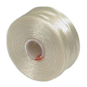 S-Lon, Super Lon Size D Thread Cream