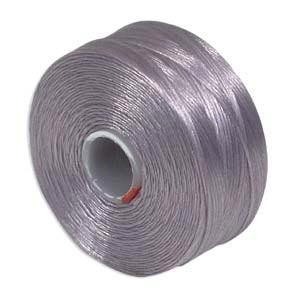 S-Lon, Super Lon Size D Thread Lavender