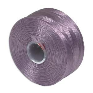 S-Lon, Super Lon Size D Thread Orchid