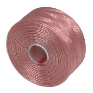 S-Lon, Super Lon Size AA Thread Pink