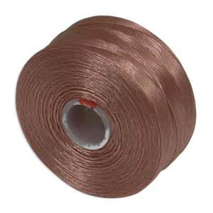 S-Lon, Super Lon Size D Thread Rose